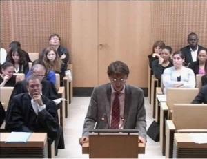 VIDEO Conseil-Constitutionnel-QPC