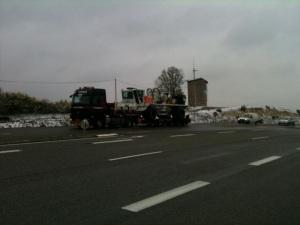 camion vibrateur Lot 13 mars 2013 1