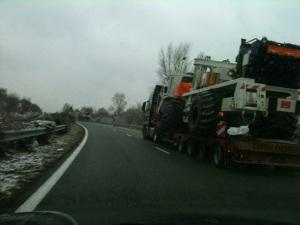 camion vibrateur Lot 13 mars 2013 2