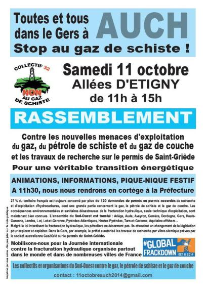 https://nonaugazdeschistelyon.files.wordpress.com/2012/03/global-frackdown_auch-11-oct-2014-stop-gaz-de-schiste.jpg?w=409&h=581