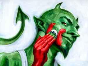 greenwash-