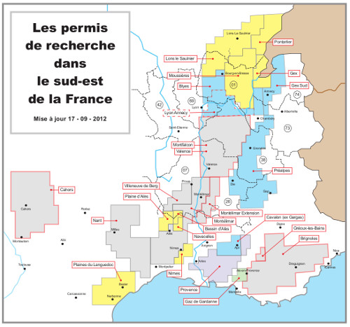 Carte_Permis_Sudest_sept_12-23026