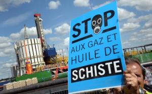 jouarre stop foarge pétrole gaz de schiste