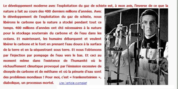 Lire l'article 1