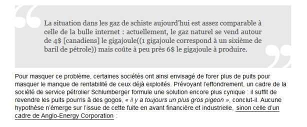 Lire l'article 4