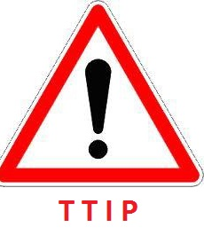 TTIP-