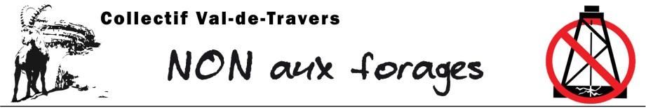 Val Travers bannière-