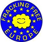 fracking free Europe