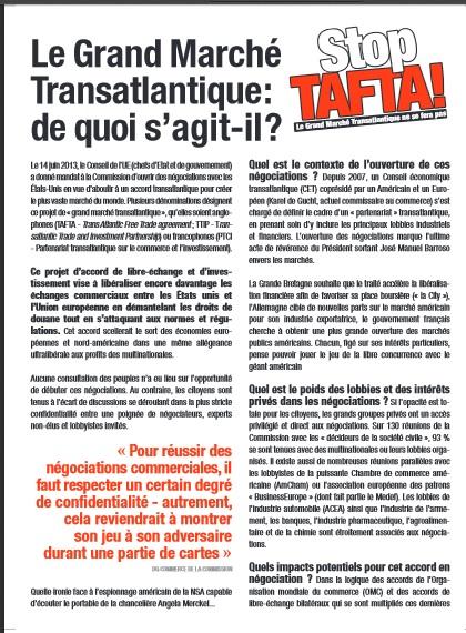 TAFTA-c-est-quoi-qu-est-ce-que-TTIP-tract-