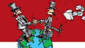 Grand-Marche-Transatlantique_Illustration TAFT TTIP