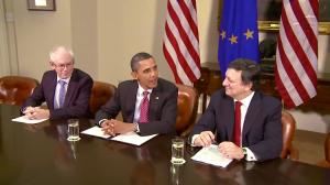 van_rompuy_obama_barroso_nov_2011 TAFTA TTIP