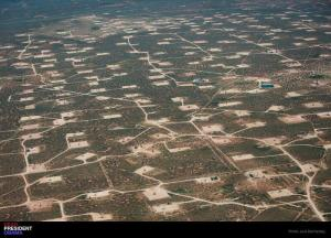 fracking new mexico