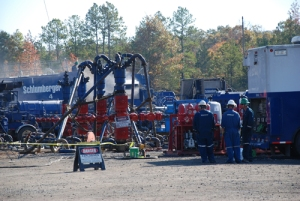 Fayeteville_Shale 15673532.smaller_0
