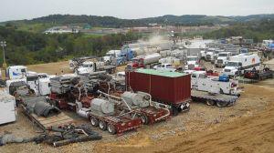 fracking_site_usgs marcellus gaz de schiste