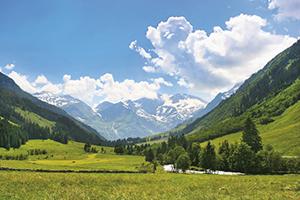montagnes-des-pays-de-savoie