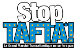 STOP TAFTA-