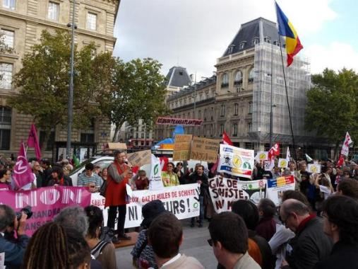 https://nonaugazdeschistelyon.files.wordpress.com/2014/10/paris-2.jpg?w=507&h=380