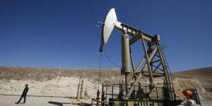 pétrole gaz de schiste boom et pschitt