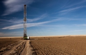 stop injection eau fracking californie