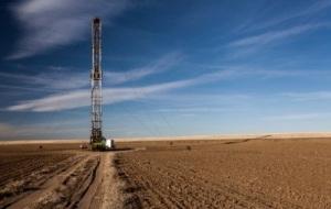 stop injection eau fracking californie