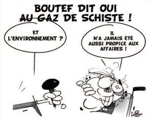 gaz-de-schiste-algerie