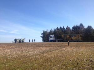 danemark stop gaz de schiste TOTAL 1