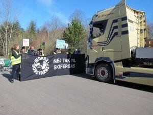 danemark stop gaz de schiste TOTAL
