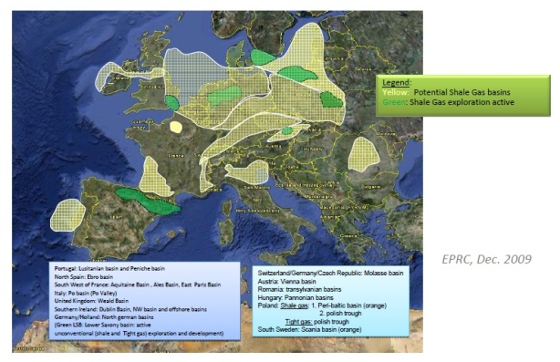 europe-shale-gas-gaz-de-schiste-bassins