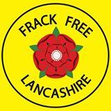 Frack-Free-Lancashire-Logo