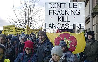 fracking_lancashire_decision