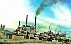 multinationaleorg engie COP21 greenwashing