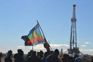 multinationaleorg gaz de schiste argentine chevron
