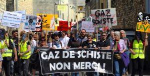 Stop_Gaz_de_shiste-PERH-Montelimar