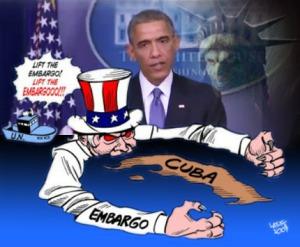 obama-cuba-embargo-