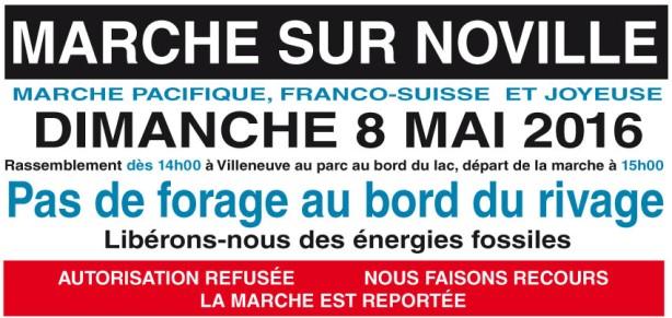 bandeau_marche_reportee noville 8 mai 2016