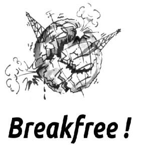 stop gaz de schiste de couche 19 au 21 août 2016 Volmerange-lès-Boulay Lorraine