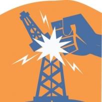 fracking-global-frackdown-2016