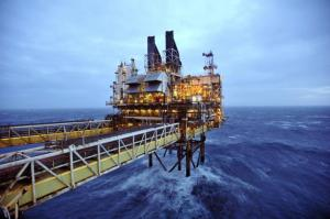stop-gaz-de-schiste-offshore-fracking-credit-ib-times