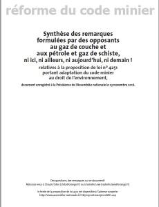 code-minier-stop-gaz-de-schiste-2016-2017