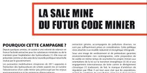 la-sale-mine-du-code-minier